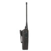 Motorola Solutions CP185 side