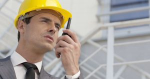 Two-way radios are designed to last a full shift. If they are dying faster than they should be, consider our tips.