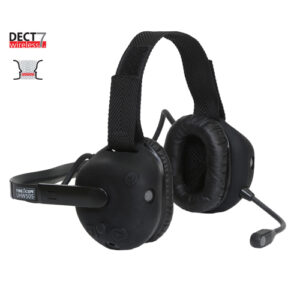Firecom UHW505 Wireless Headset