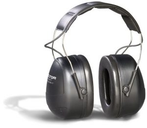 3M PELTOR HT Series™ Listen Only Headset – HTM79A-25