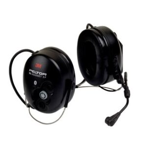 3M PELTOR™ WS™ Headset XP