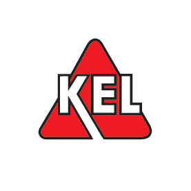 Kelcom Website
