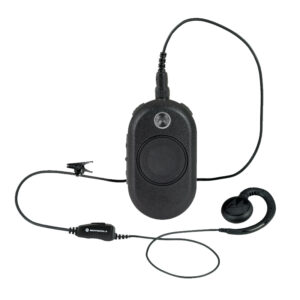 CPL Series Headset